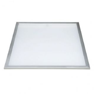 Premium Led Panel 60*60 48W - Driver Included - Ultra bright Performance